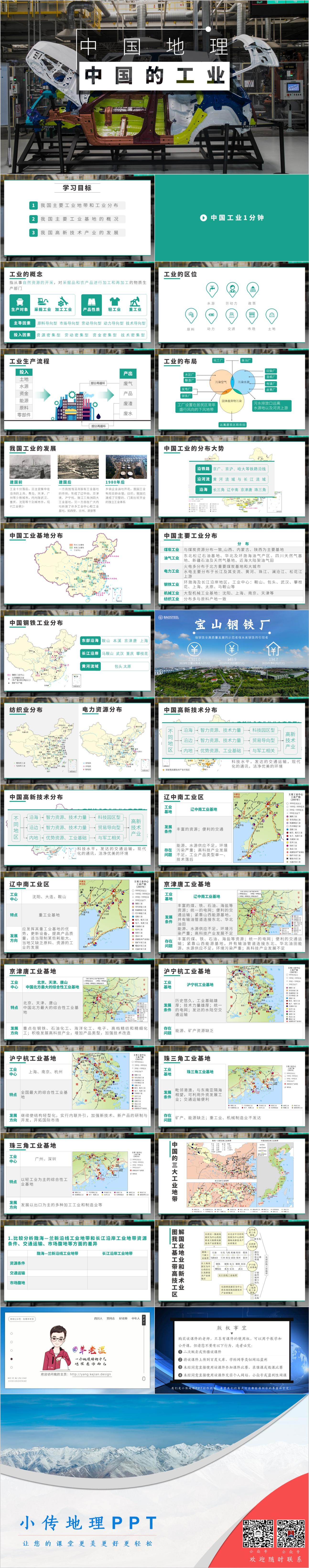 中国的工aa业.jpg