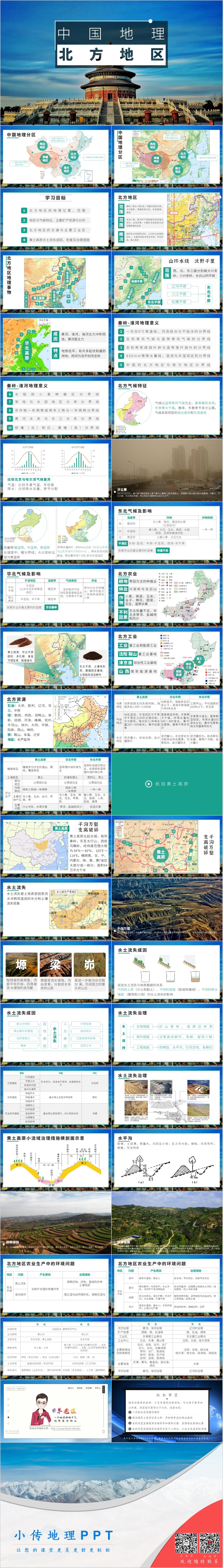 中国地理-北方地区.jpg