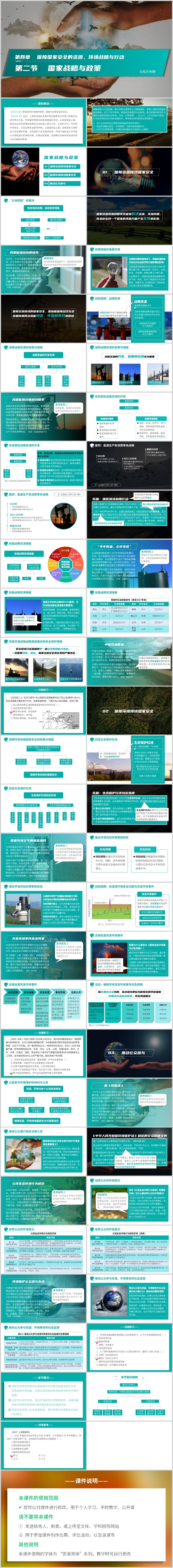 4.2国家战略与政策[2019人教版]1.jpg