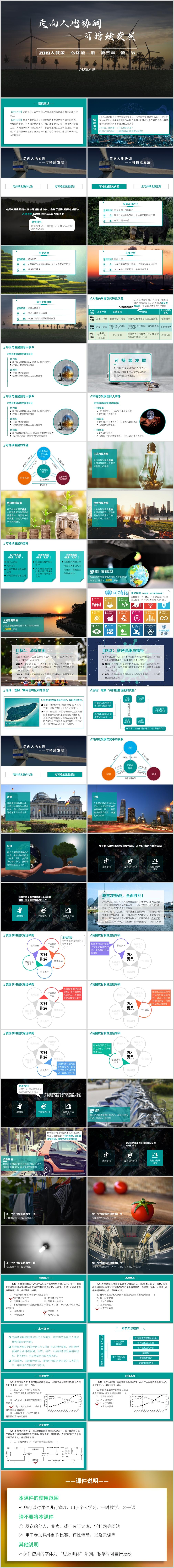 5.2走向人地协调——可持续发展[2021更新-人教版]1.jpg